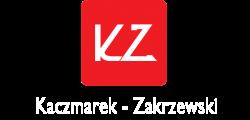 logo_kaczmarekzakrzewski